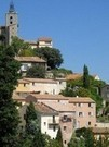 House for Sale in Provence Cote D'azur