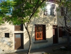 House for Sale in Saint Frichoux