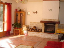 Bungalow for Sale in La Roquebrussanne